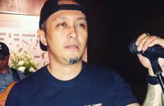 Kabar Duka bagi Penggemar Band Kunci, Dendy Meninggal Dunia - JPNN.com