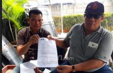 Heran, KPK Kok Mendiamkan Kasus yang Menyeret Nama Anies Baswedan - JPNN.com