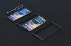 Varian Samsung Galaxy S11e, Begini Terkaannya - JPNN.com