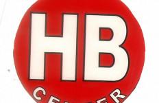 HB Center Segera Kirim Masker dan Multivitamin untuk Warga Terdampak Asap di Riau - JPNN.com