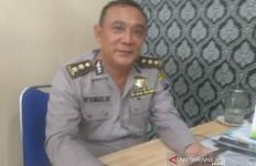 Polda Sumut Selidiki Kematian Aiptu Pariadi dan Istrinya yang Tewas Tertembak - JPNN.com