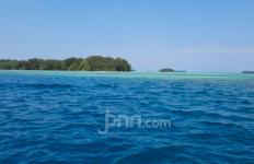BMKG Keluarkan Peringatan Gelombang Tinggi di Laut Jawa - JPNN.com