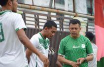 Daftar 20 Pemain PSMS Medan yang Dibawa untuk Hadapi Persiraja Banda Aceh - JPNN.com