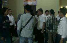 Polisi Periksa 17 Panitia Diksar Atas Tewasnya Mahasiswi Fisip Unila - JPNN.com
