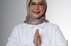 Berita Terbaru Seputar Balon Wali Kota Tangsel, Siti Nur Azizah Terpopuler - JPNN.com