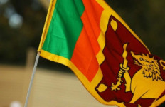 Mantan Menhan Terpilih Jadi Presiden Sri Lanka - JPNN.com