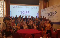 Gelar Konferensi Internasional, Universitas Terbuka Luncurkan 3 Jurnal Baru - JPNN.com