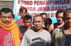 Respons Pemkab Sukabumi Atas Beredarnya Video Warganya di Wamena - JPNN.com