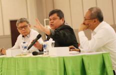 Percepat Reformasi Birokrasi, Kemnaker Tingkatkan Kualitas Layanan Ketenagakerjaan  - JPNN.com