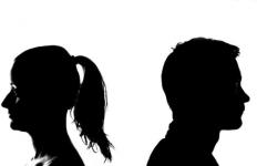 Ini 5 Tanda Anda Tidak Cinta Lagi Dengan Pasangan - JPNN.com