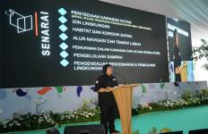 KLHK Harapkan BUMN Lebih Banyak Terlibat dalam Ekowisata Taman Nasional - JPNN.com