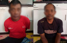 Mawar Lagi Hamil Dipaksa Sang Ayah Layani Nafsu Rekannya, Oh Ternyata... - JPNN.com