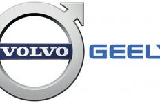 Volvo dan Geely Menggabungkan Pabrik Mesin Demi Pengembangan Mobil Listrik dan Hybrid - JPNN.com