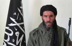 Amerika Tawarkan Hadiah Rp 70,7 M untuk Info Keberadaan Pentolan ISIS - JPNN.com