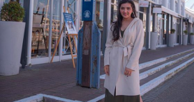Sempat Bentol-bentol, Ashanty Diizinkan Pulang