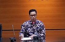 Dua Pegawai BPK Kembalikan Uang Ratusan Juta Terkait Korupsi SPAM - JPNN.com