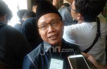 Ingat, Jokowi-Ma'ruf Pemimpin Pilihan Rakyat, Pelantikannya Jangan Diganggu - JPNN.com