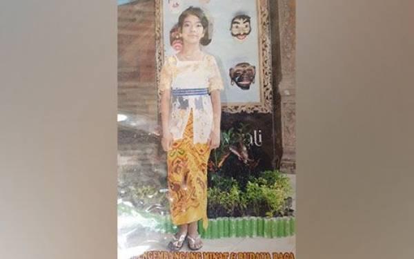 Siswi SMP Tewas Diduga Keracunan Lawar dan Sate - JPNN.com