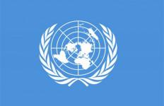 Di Tengah Pandemi, Amerika dan PBB Terlibat Polemik soal Aborsi - JPNN.com