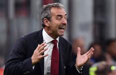 Setelah 7 Pertandingan di Serie A, Marco Giampaolo Kena PHK - JPNN.com