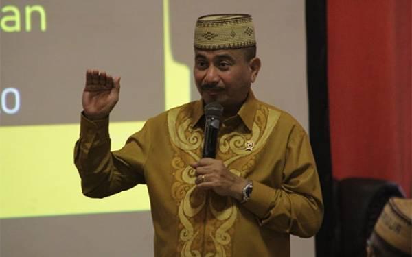 Wonderful Indonesia Siap Jaring Wisatawan di ITB ASIA 2019 - JPNN.com