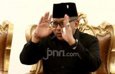 PDIP Pastikan UU KPK yang Baru Serap Aspirasi Pemberantasan Korupsi - JPNN.com