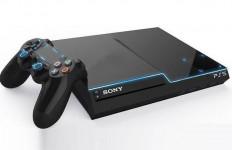 Sony: Dirilis Tahun Depan, PlayStation 5 Punya Efek Getar Berbeda-beda - JPNN.com