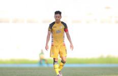 Kalah dari Persatu Tuban, Mitra Kukar Tetap Lolos ke Babak 8 Besar Liga 2 2019 - JPNN.com