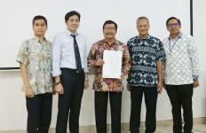 Dukung Industri Dalam Negeri, Kanwil Bea Cukai Jakarta Terbitkan PDPLB - JPNN.com