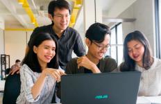 Tak Sulit Mencari Kerja di Jakarta, Begini Caranya - JPNN.com