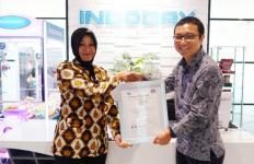 Indodax Siap Menjadi Startup Unicorn Baru di Indonesia - JPNN.com