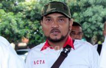 Kecurigaan Novel PA 212 soal Kesediaan Prabowo Jadi Menteri di Kabinet Jokowi - JPNN.com