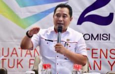 Kapuspen Kemendagri: APBD Harus Anggarkan Dana Hibah untuk KPI Daerah - JPNN.com