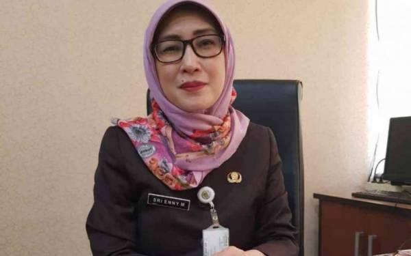 Dinkes Bekasi Akan Tarik Obat Ranitidin Pemicu Kanker - JPNN.com
