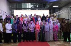 DPD RI Dorong Pelestarian Kearifan Lokal - JPNN.com