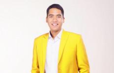Pradana: Milenial dan Bisnis Center ILUNI UI Jadi Mercusuar Baru Bagi Anak Muda Indonesia - JPNN.com