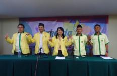 Pemuda Katolik Minta Polri Ungkap Motif Penusuk Wiranto - JPNN.com