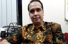 Wiranto Ditusuk, Ketum MCMI Ajak Lawan Radikalisme - JPNN.com