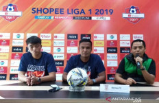 Borneo FC Usung Misi Balas Dendam Jelang Lawan Persebaya - JPNN.com