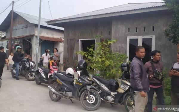 Hendrik Kecam Kelompok Separatis yang Bersyukur Wiranto Ditusuk - JPNN.com