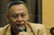 Suhendra, Perekat Sabuk Nusantara yang Bekerja dalam Senyap - JPNN.com