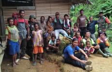 Target Bikin Papua Terang, PLN Hadapi Tantangan Berat - JPNN.com