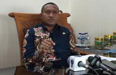 Catat! Papua Butuh Perhatian Kemanusiaan Bukan Infrastruktur - JPNN.com