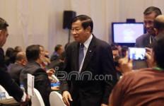 Wiranto Ditusuk, Eks Danjen Kopassus Dorong Penguatan Intelijen - JPNN.com