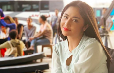 Dewi Perssik Belum Dapat Izin Dari Ibunda - JPNN.com