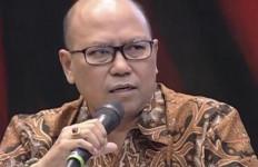 Relawan Jokowi Kecam Keras Aksi Brutal Pasutri Penusuk Wiranto - JPNN.com