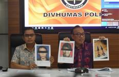 Mabes Polri Tegaskan Penusukan Wiranto Bukan Rekayasa, Begini Penjelasannya - JPNN.com
