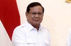 MPR Pastikan Prabowo Setuju Amendemen UUD 1945 - JPNN.com