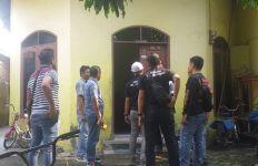 Pria Penusuk Wiranto Ternyata Punya Masa Lalu Kelam, Begini Cerita Teman Masa Kecilnya - JPNN.com