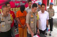 Cita-Cita Ingin Jadi Polisi, Begini Kelakuan Andik di Jalan - JPNN.com